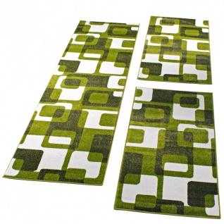 Teppich läufer grün  Teppich Läufer Grün online bestellen bei Yatego