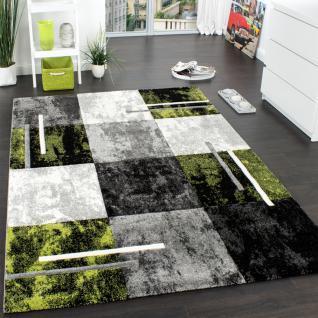 teppiche grün schwarz online bestellen bei yatego - Wohnzimmer Grun Schwarz