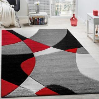 Teppich schwarz rot  Teppich Schwarz Rot online bestellen bei Yatego