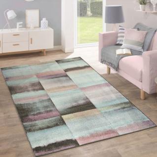 Wohnzimmer Farben Modern Grun ~ Inspiration Layout In Ihrem ... Wohnzimmer Design Grun