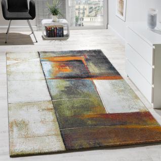 Teppich Wohnzimmer Design design joop teppich wohnzimmer teppich joop touch bl 90x160 cm teppiche Bunter Teppich Gnstig Sicher Kaufen Bei Yatego Design Teppich Wohnzimmer