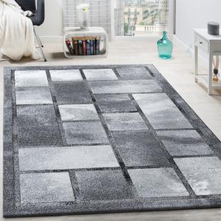 kurzflor teppich grau online bestellen bei yatego. Black Bedroom Furniture Sets. Home Design Ideas