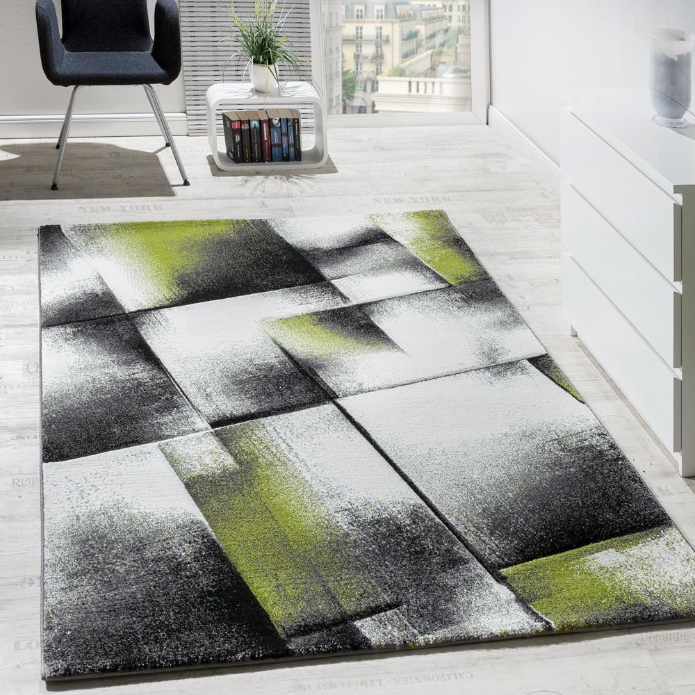 einrichtung kleine schlafzimmer. Black Bedroom Furniture Sets. Home Design Ideas