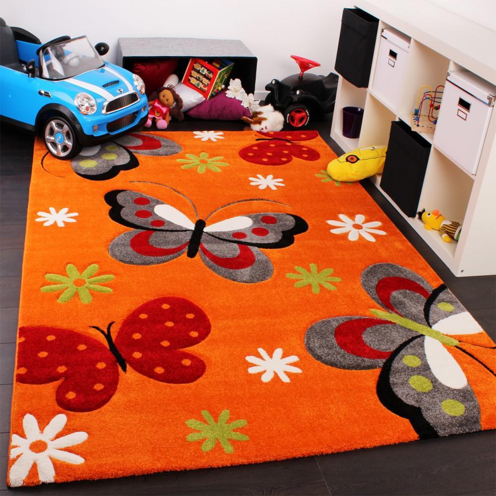 funvit.com | wohnzimmer dekoration weiß silber - Wohnzimmer Orange Braun