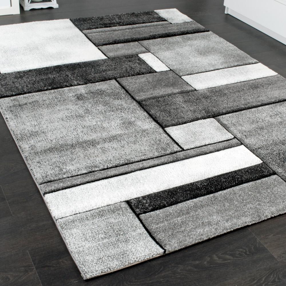 Teppich Wohnzimmer ...