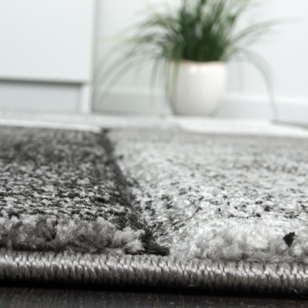 Wohnzimmergestaltung Grau