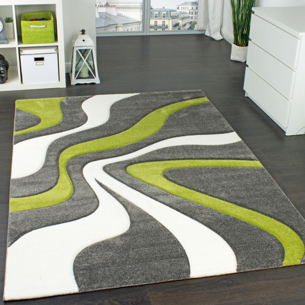 Wohnzimmer Design Grün online bestellen bei Yatego