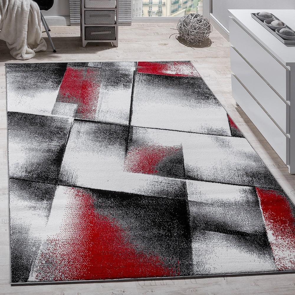 Design : Wohnzimmer Grau Rot ~ Inspirierende Bilder Von Wohnzimmer