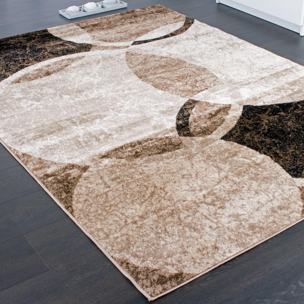 Hervorragend Finest Teppich Wohnzimmer With Teppich Wohnzimmer Braun