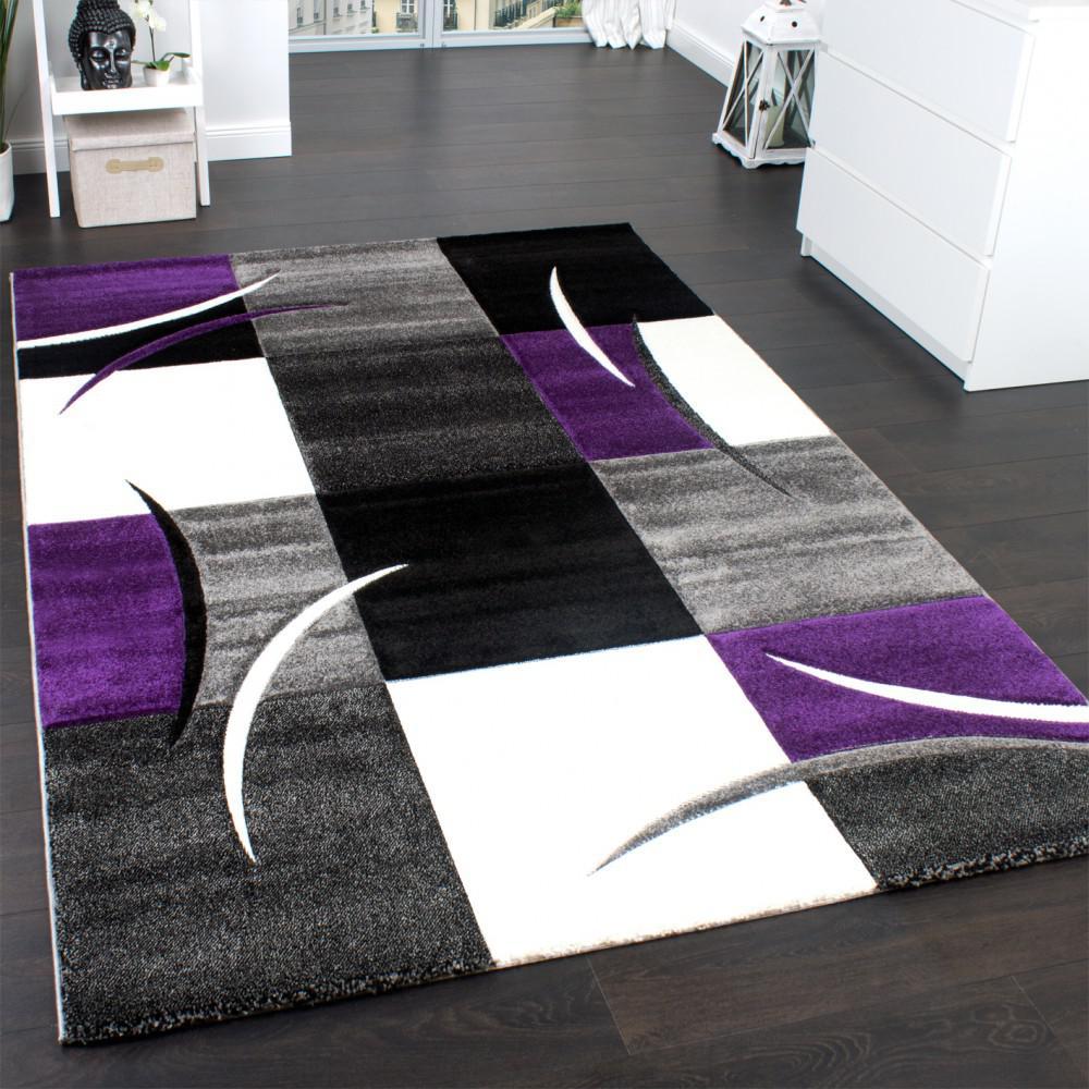 funvit | haus-design, Moderne
