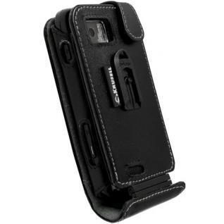 Orbit Flex Case für Samsung GT-i8000 Omnia II - Vorschau 3