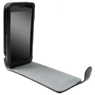 Orbit Flex Case für Samsung Galaxy Nexus - Vorschau 2