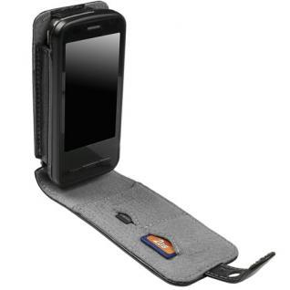 Orbit Flex Case für Nokia C6 - Vorschau 2