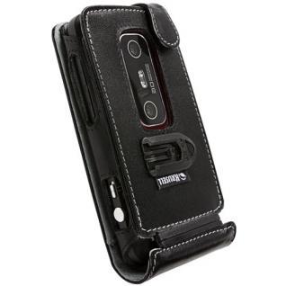 Orbit Flex Case für HTC Evo 3D - Vorschau 3