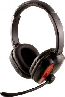 LH1 EVO Gaming Headset