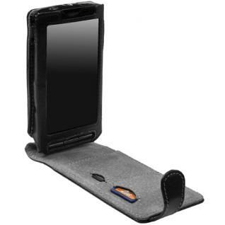 Orbit Flex Case für Sony Ericsson Xperia X10 - Vorschau 2