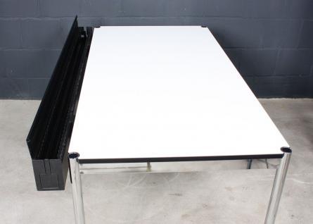 kabelkanal schwarz g nstig online kaufen bei yatego. Black Bedroom Furniture Sets. Home Design Ideas