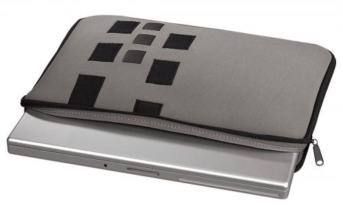 "Notebook-Cover Cuboid 17"" ;"