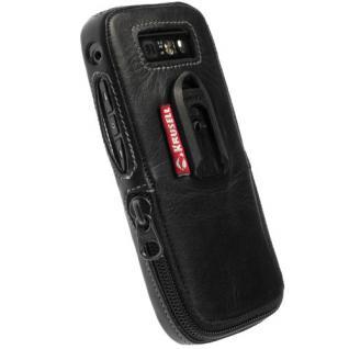 Classic Case für Nokia E71 - Vorschau 2