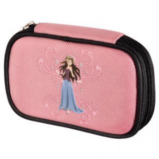 Tasche Prinzessin für Nintendo DS Lite - Vorschau 1