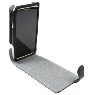 Orbit Flex Case für HTC One X und One X+ - Vorschau 2