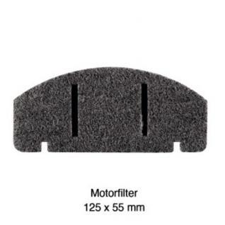 Staubsaugerbeutel HO 03 P 4x Stück - Vorschau 3