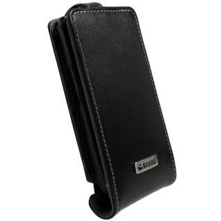 Orbit Flex Case für Samsung S8500 Wave