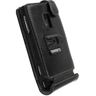 Orbit Flex Case für Sony Ericsson Xperia X10 - Vorschau 3