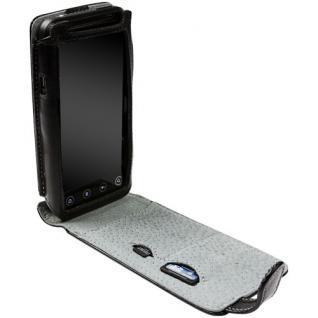 Orbit Flex Case für HTC Evo 3D - Vorschau 2