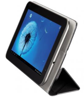 "Portfolio Suction Tablet-PC/eReader bis 10, 1"" ;"