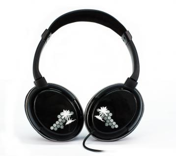Ear Force M5Ti 5