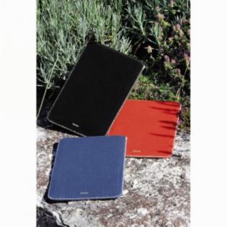 """Sleeve Cotton Tablet-PC/eReader bis 7"""" - Vorschau 3"""