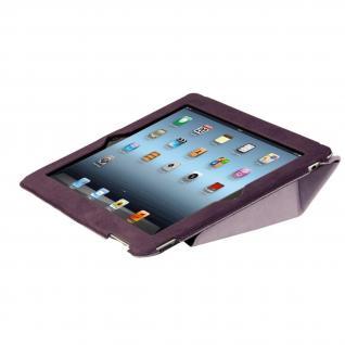 Whatever it Takes Soft-Touch-Folio für iPad 3rd/4th Design: Donna Karan - Vorschau 4