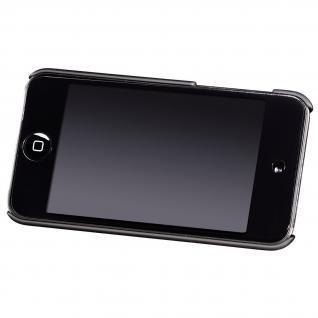 Cover Combine Black schwarz für iPod Touch 4G - Vorschau 3