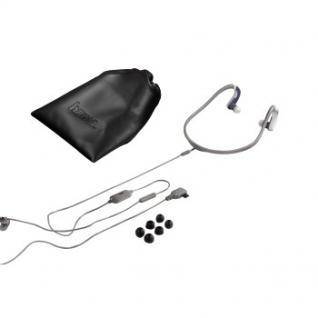 Headset Music Sport universell Klinke 2, 5mm - Vorschau 2
