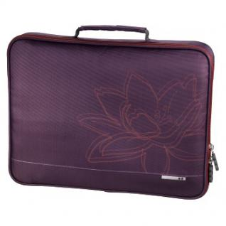 "Notebook-Cover Plant bis 13, 3"" ;"