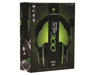 Ear Force XP300 - Vorschau 5