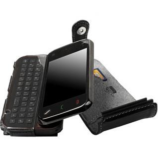 Orbit Flex Case für Nokia N97 Mini - Vorschau 4
