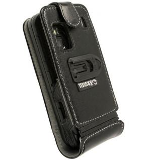 Orbit Flex Case für Nokia C6 - Vorschau 3