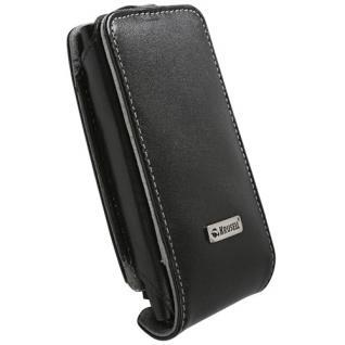 Orbit Flex Case für Nokia N9