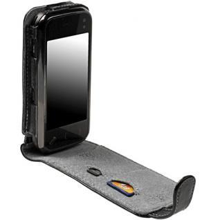 Orbit Flex Case für Nokia N97 Mini - Vorschau 2
