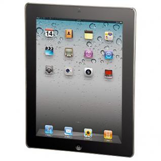 Cover Liquids grün für iPad - Vorschau 3