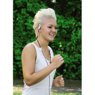Headset Music Sport für Motorola - Vorschau 5