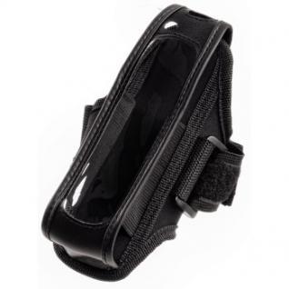 Fitness-Tasche für Wii Remote - Vorschau 2