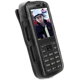 Classic Case für Samsung GT B2700