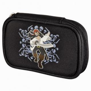 Tasche Pirat für Nintendo DS Lite