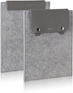 """Style Sleeve Tablet-PC bis 10, 5"""" - Vorschau 2"""