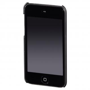 Cover Combine Black schwarz für iPod Touch 4G - Vorschau 2