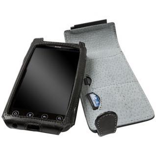 Orbit Flex Case für HTC Evo 3D - Vorschau 4