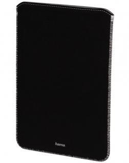 """Sleeve Cotton Tablet-PC/eReader bis 7"""" - Vorschau 2"""